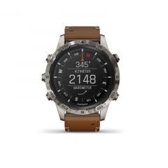 Relogio Smartwatch Marq Expedition Garmin