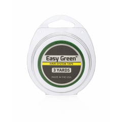 Fita Walker Tape Easy Green Verde 3m X 1,9cm - Original
