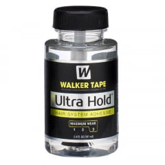 Cola Peruca Ultra Hold 101ml 3.4oz Walker Tape