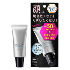 Bioré UV Oil Control Base UV SPF 50+ PA++++ 30g